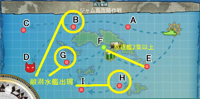 map4-1