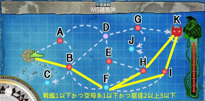 map6-2