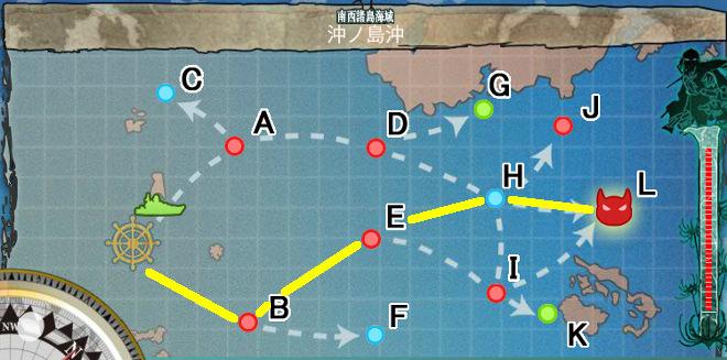 map2-5b