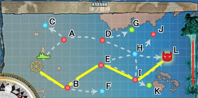 map2-5c