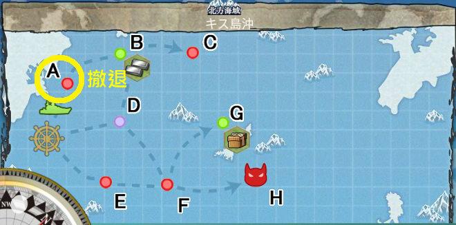 map3-2-1lv