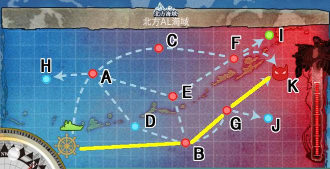 map3-5b