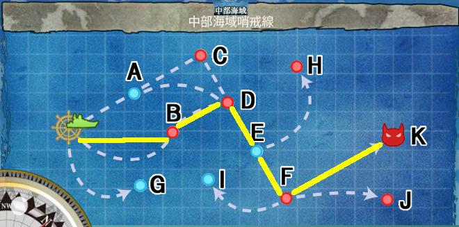 map6-1b