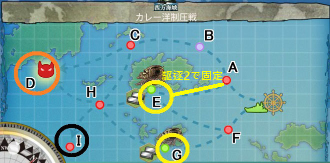 map_karecru