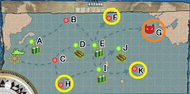 map_oryocru