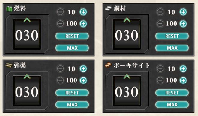 beginner_recipe1