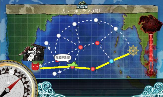 map4-5b
