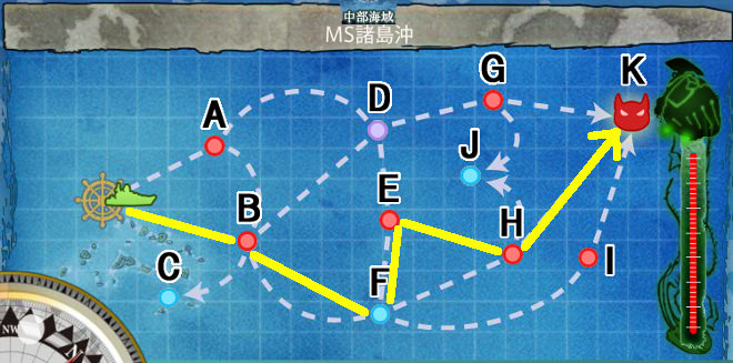 map2016missoin4