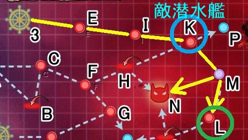 map_2016spring_e6b
