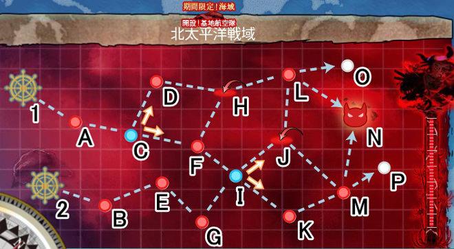 map_2016spring_e7