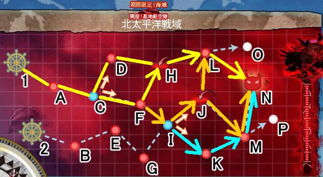 map_2016spring_e7a