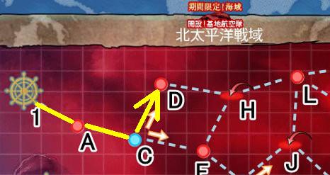 map_2016spring_e7oyashio