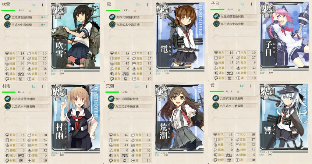 fleet_destroyers-lv1