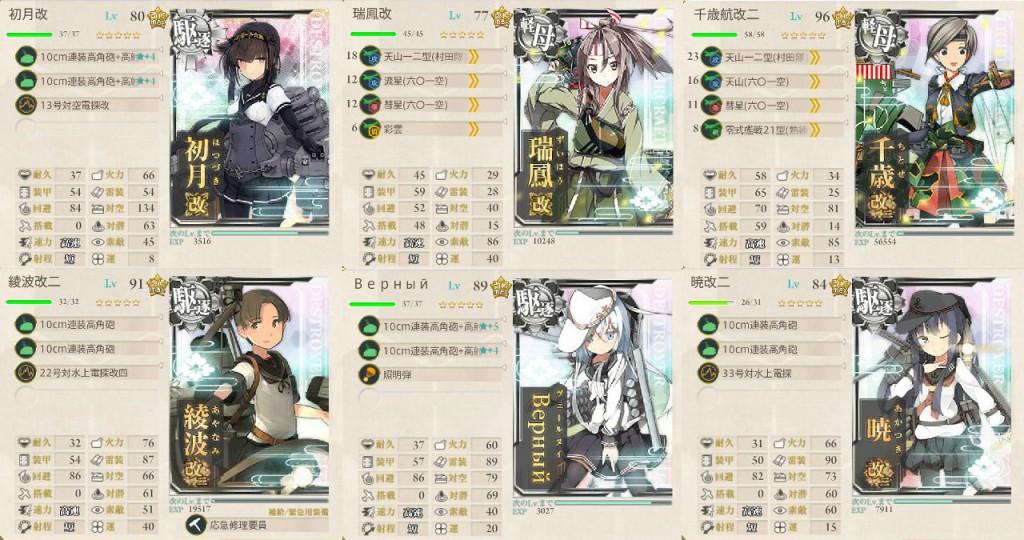 fleet_destroyers-lv2