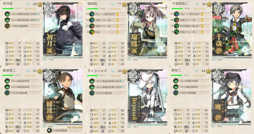 fleet_destroyers_lv3