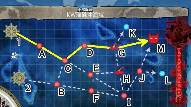 map_6-5